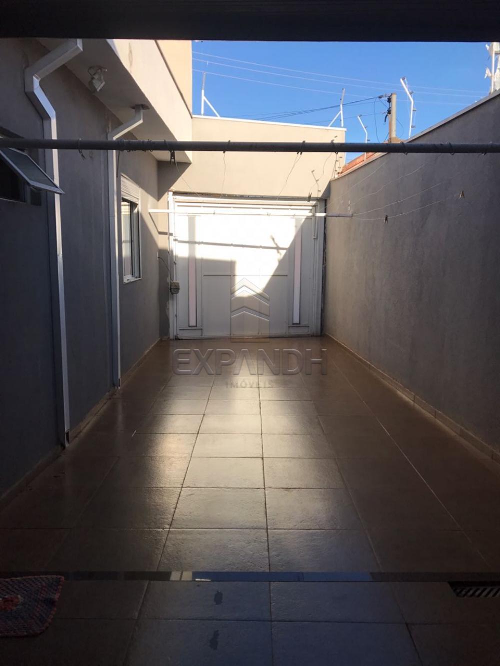 Comprar Casas / Padrão em Sertãozinho R$ 390.000,00 - Foto 27