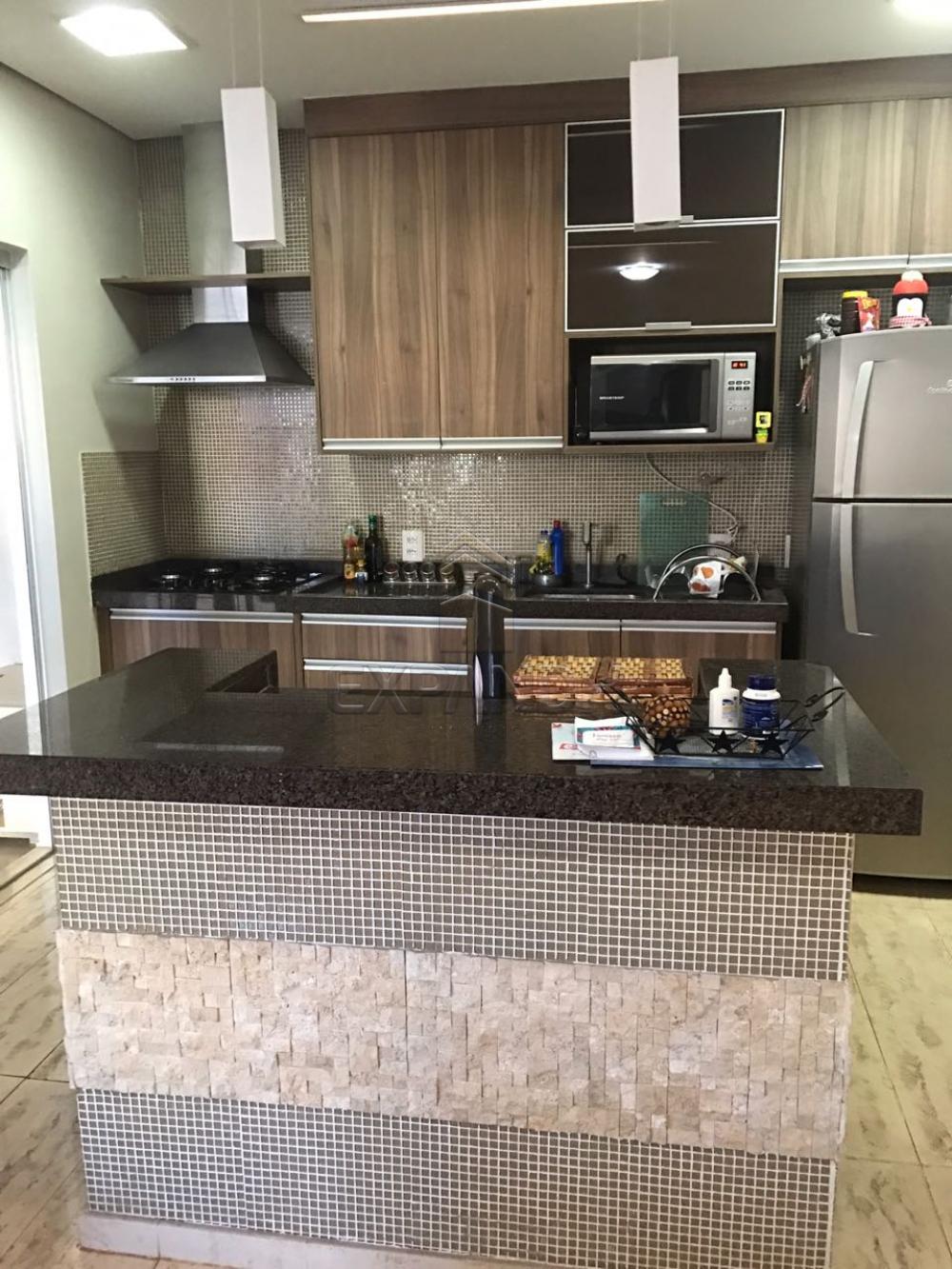 Comprar Casas / Padrão em Sertãozinho R$ 390.000,00 - Foto 23