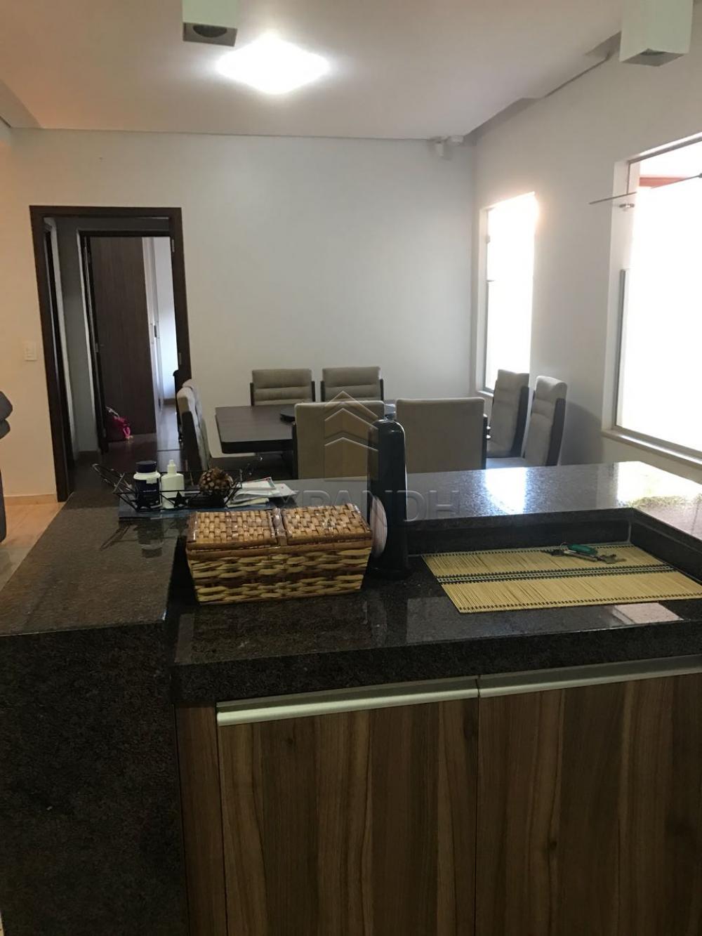 Comprar Casas / Padrão em Sertãozinho R$ 390.000,00 - Foto 7