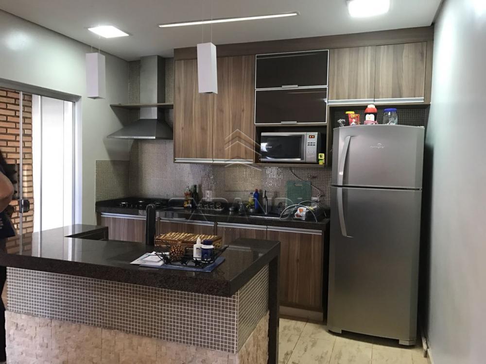 Comprar Casas / Padrão em Sertãozinho R$ 390.000,00 - Foto 25