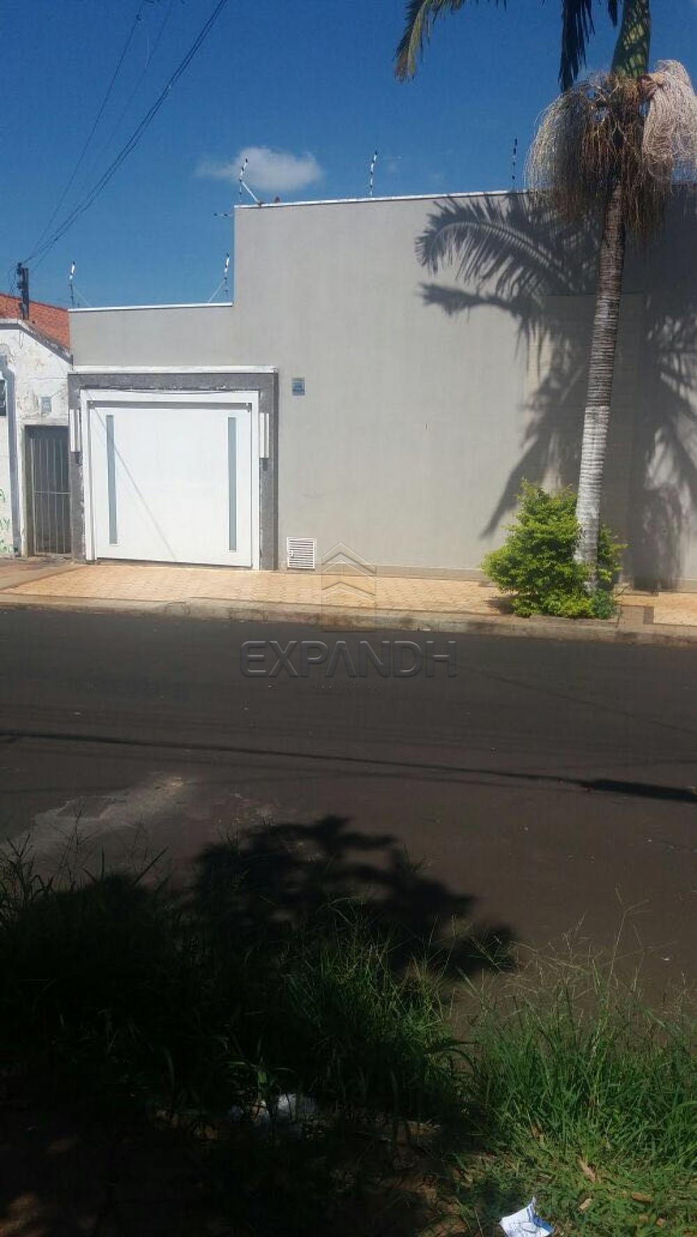 Comprar Casas / Padrão em Sertãozinho R$ 390.000,00 - Foto 1