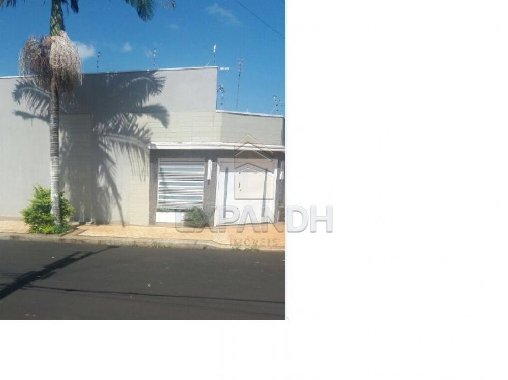 Comprar Casas / Padrão em Sertãozinho R$ 390.000,00 - Foto 2