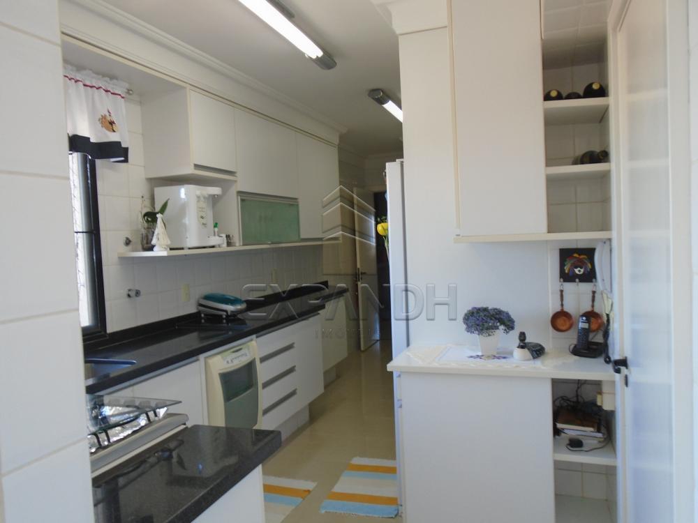 Comprar Apartamentos / Padrão em Sertãozinho R$ 630.000,00 - Foto 22