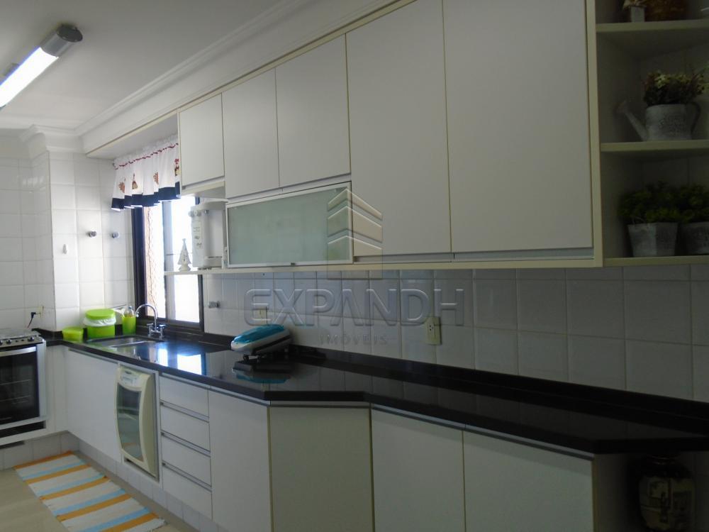 Comprar Apartamentos / Padrão em Sertãozinho R$ 630.000,00 - Foto 23