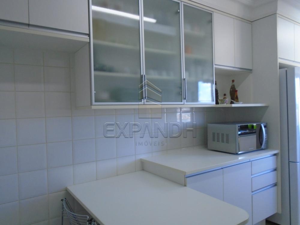 Comprar Apartamentos / Padrão em Sertãozinho R$ 630.000,00 - Foto 24