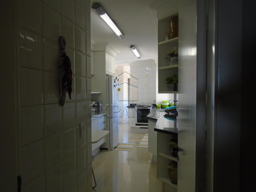 Comprar Apartamentos / Padrão em Sertãozinho R$ 630.000,00 - Foto 21