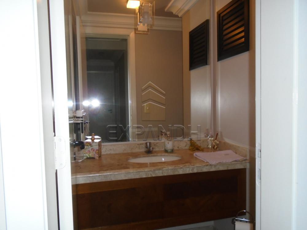 Comprar Apartamentos / Padrão em Sertãozinho R$ 630.000,00 - Foto 9