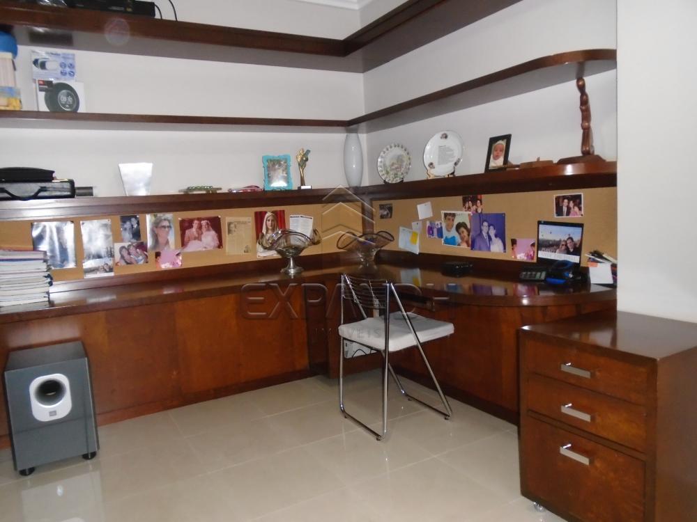 Comprar Apartamentos / Padrão em Sertãozinho R$ 630.000,00 - Foto 7