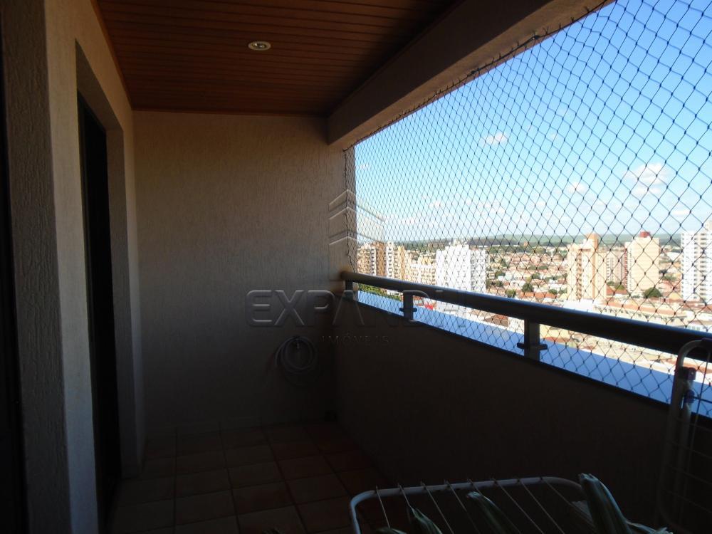 Comprar Apartamentos / Padrão em Sertãozinho R$ 630.000,00 - Foto 28