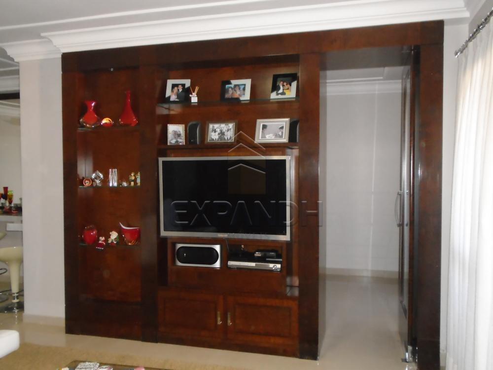 Comprar Apartamentos / Padrão em Sertãozinho R$ 630.000,00 - Foto 6