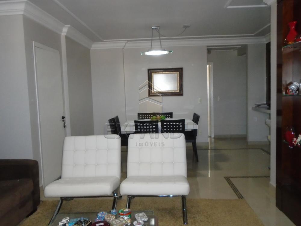 Comprar Apartamentos / Padrão em Sertãozinho R$ 630.000,00 - Foto 5