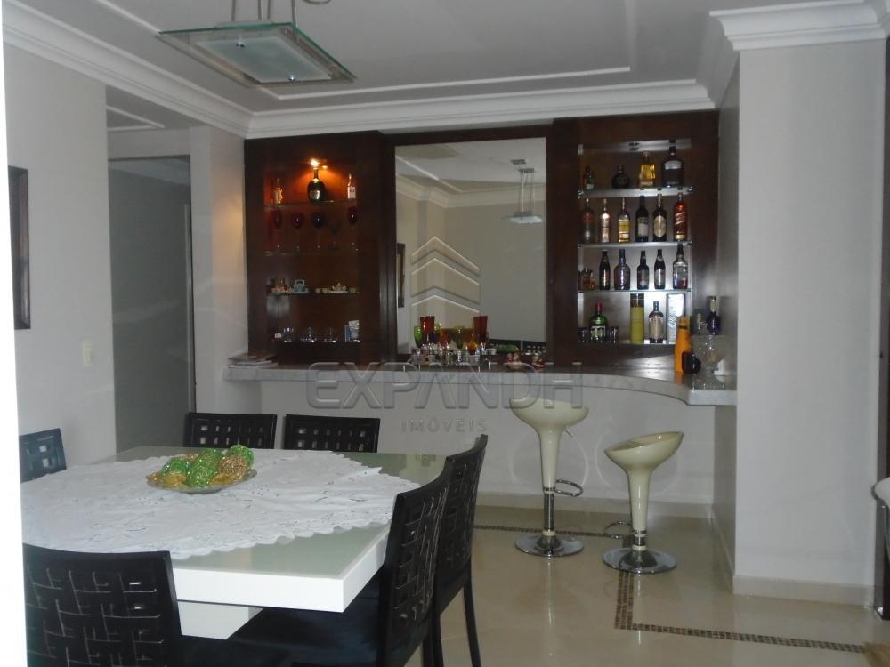 Comprar Apartamentos / Padrão em Sertãozinho R$ 630.000,00 - Foto 2