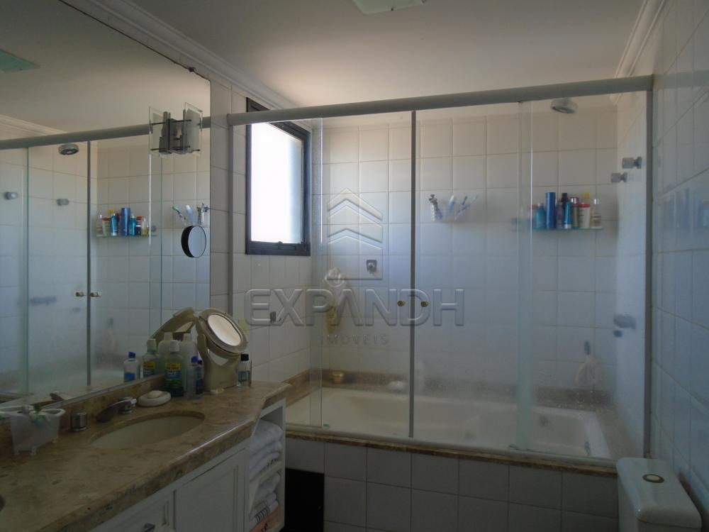 Comprar Apartamentos / Padrão em Sertãozinho R$ 630.000,00 - Foto 19