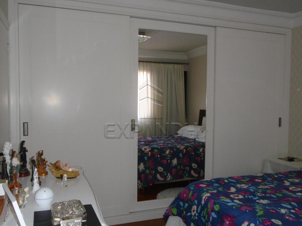 Comprar Apartamentos / Padrão em Sertãozinho R$ 630.000,00 - Foto 18