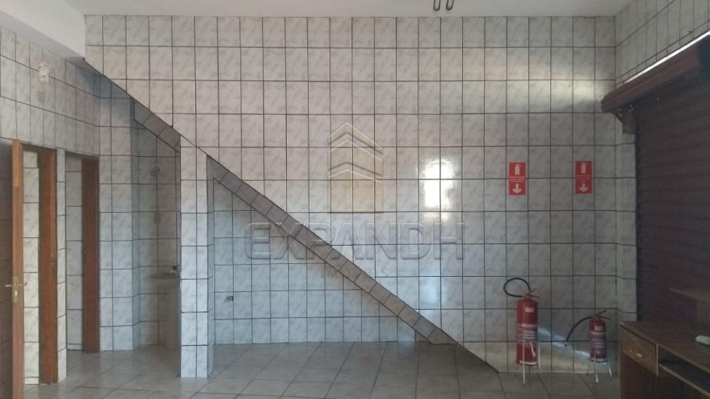 Alugar Comerciais / Salão em Sertãozinho R$ 650,00 - Foto 2