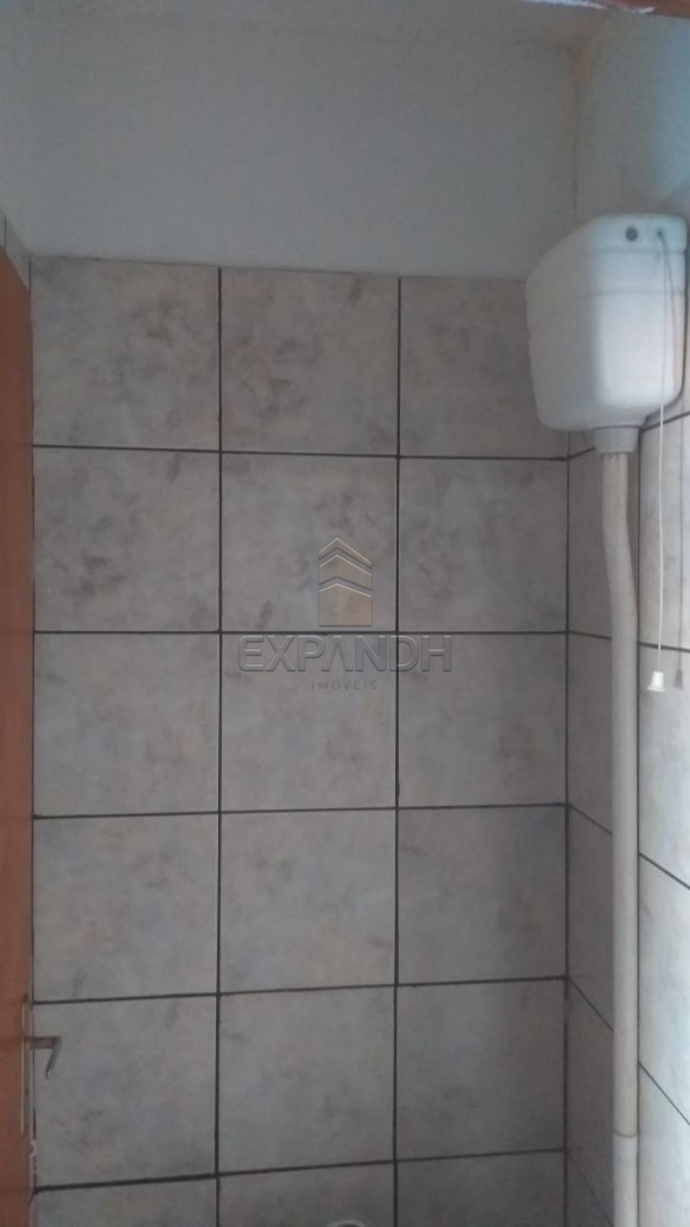 Alugar Comerciais / Salão em Sertãozinho apenas R$ 650,00 - Foto 6