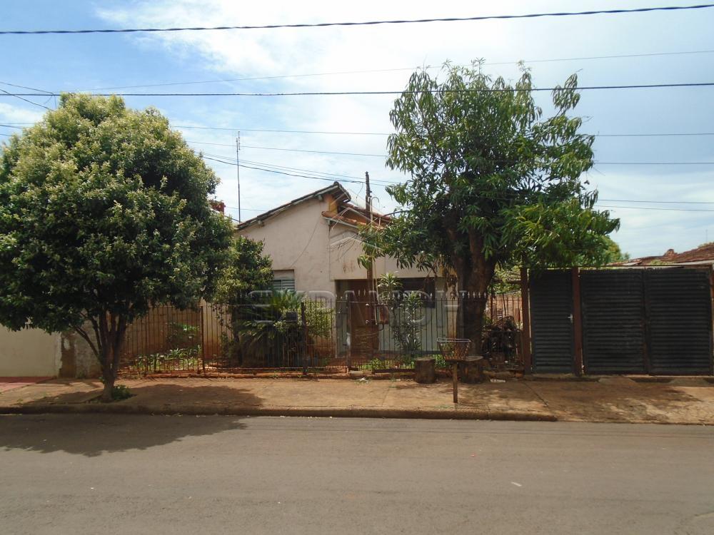 Comprar Casas / Padrão em Sertãozinho R$ 283.500,00 - Foto 2