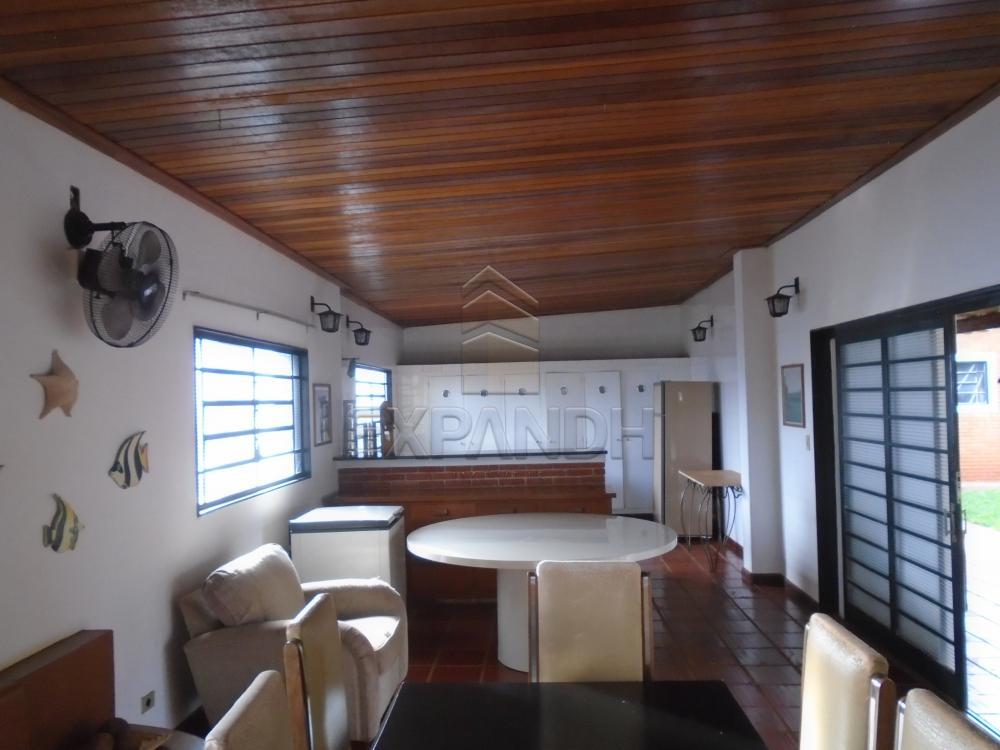 Comprar Rurais / Chácara em Sertãozinho R$ 1.000.000,00 - Foto 16