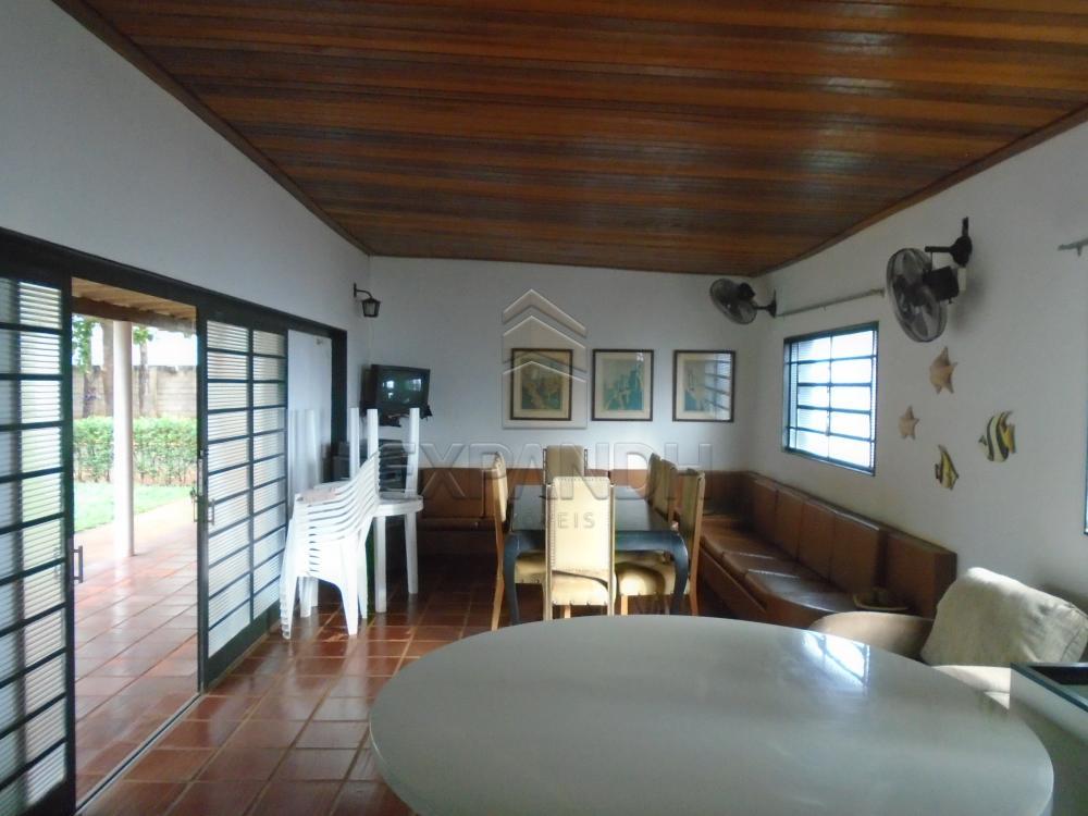 Comprar Rurais / Chácara em Sertãozinho R$ 1.000.000,00 - Foto 15