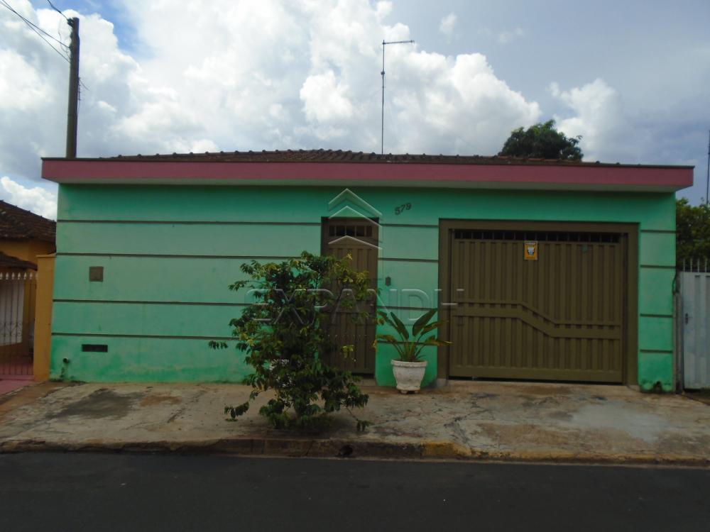 Comprar Casas / Padrão em Sertãozinho apenas R$ 330.000,00 - Foto 1