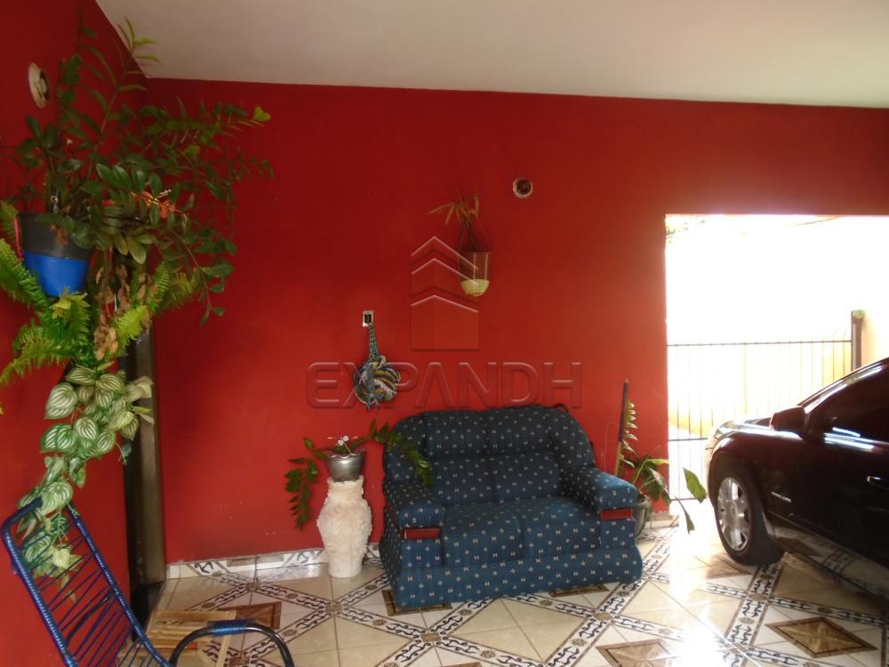 Comprar Casas / Padrão em Sertãozinho apenas R$ 330.000,00 - Foto 2