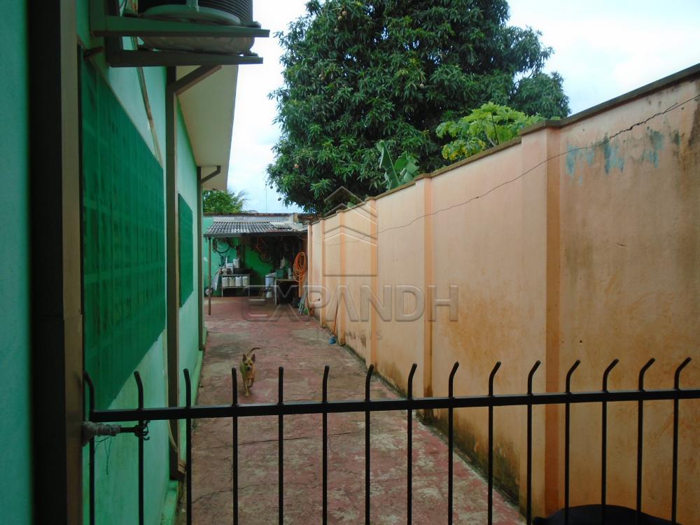 Comprar Casas / Padrão em Sertãozinho apenas R$ 330.000,00 - Foto 3