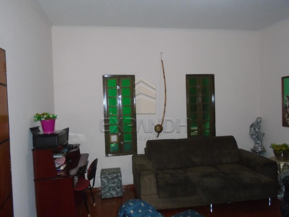 Comprar Casas / Padrão em Sertãozinho apenas R$ 330.000,00 - Foto 4