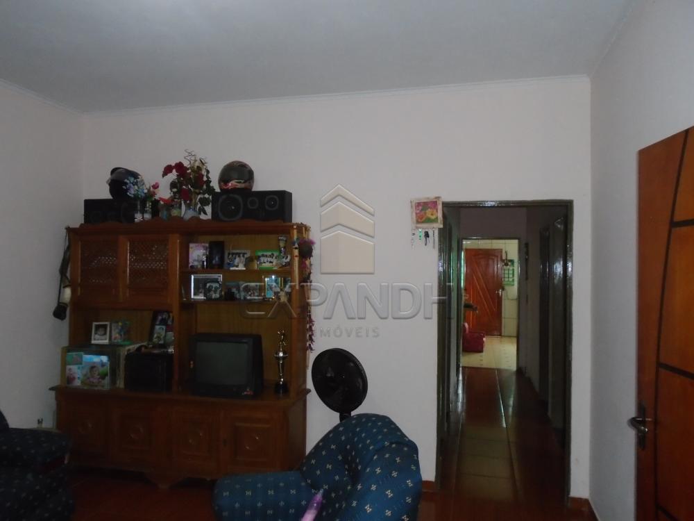 Comprar Casas / Padrão em Sertãozinho apenas R$ 330.000,00 - Foto 5