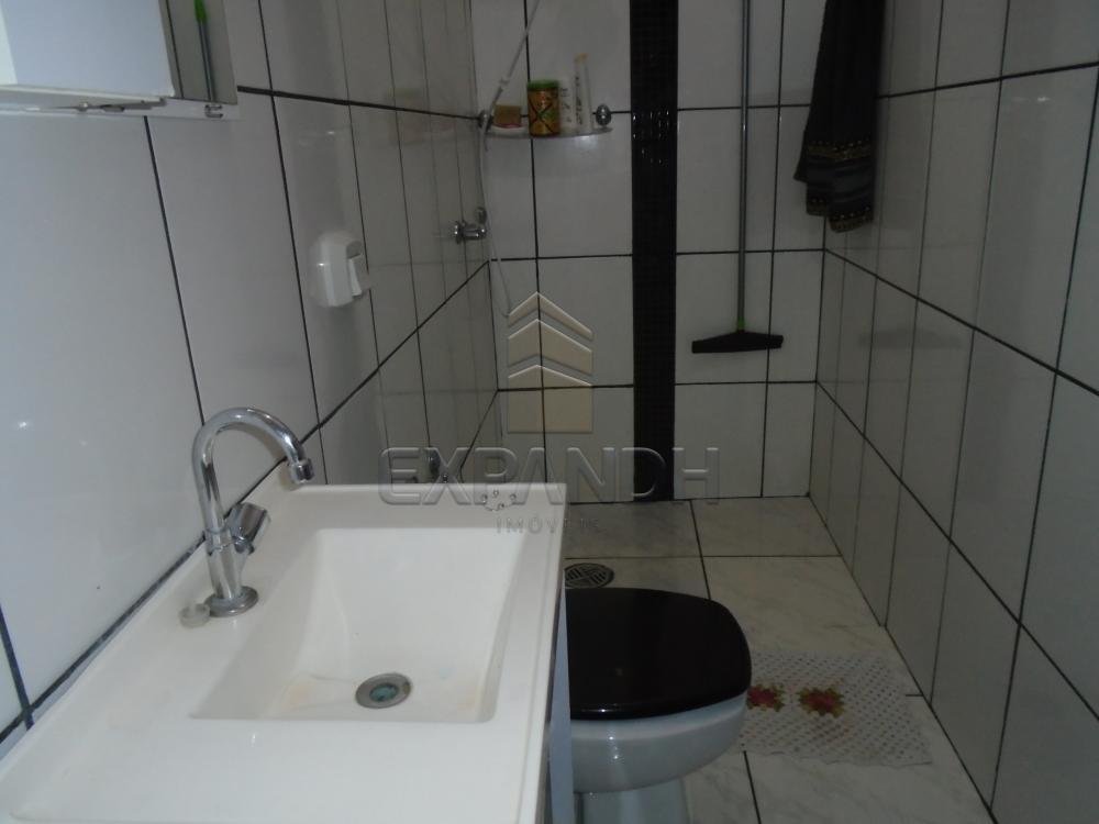 Comprar Casas / Padrão em Sertãozinho apenas R$ 330.000,00 - Foto 6