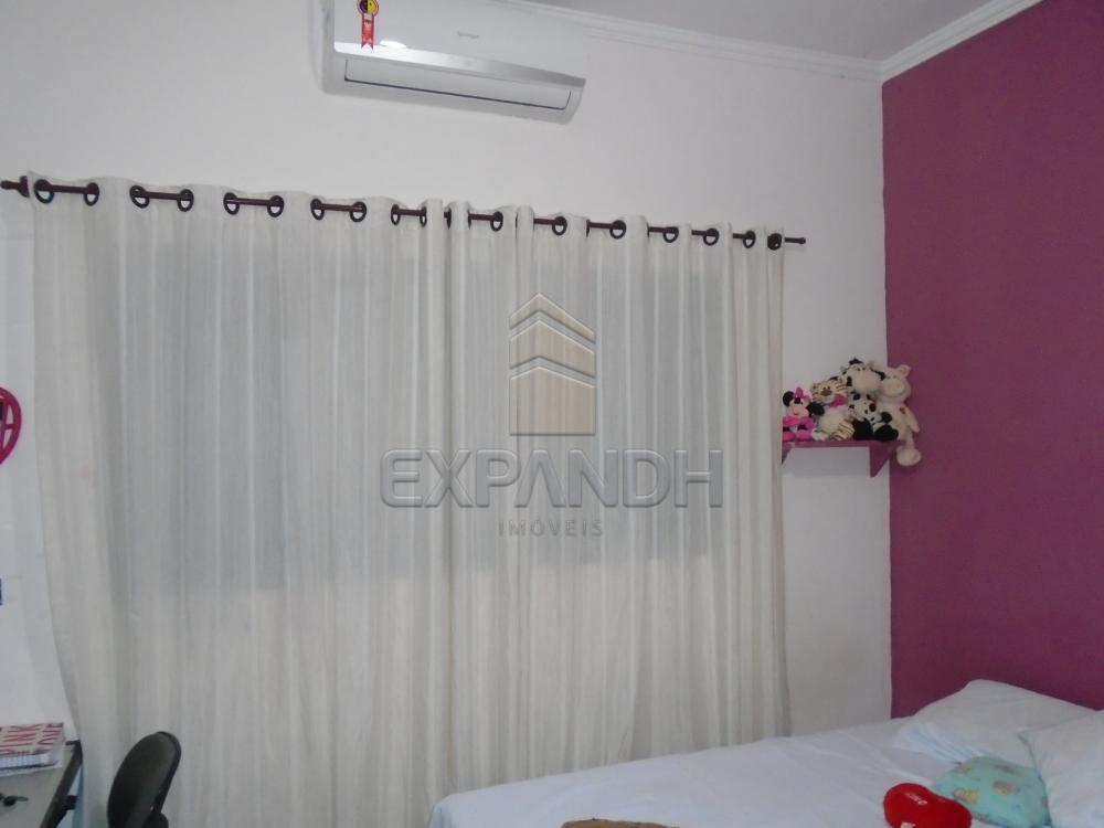 Comprar Casas / Padrão em Sertãozinho apenas R$ 330.000,00 - Foto 7