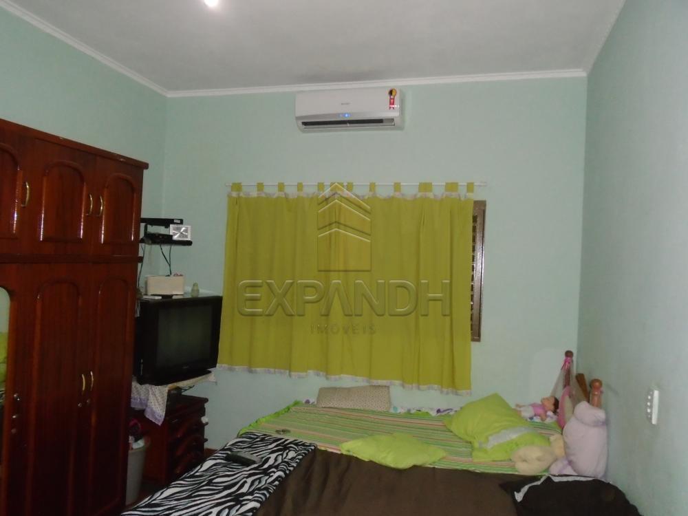 Comprar Casas / Padrão em Sertãozinho apenas R$ 330.000,00 - Foto 9