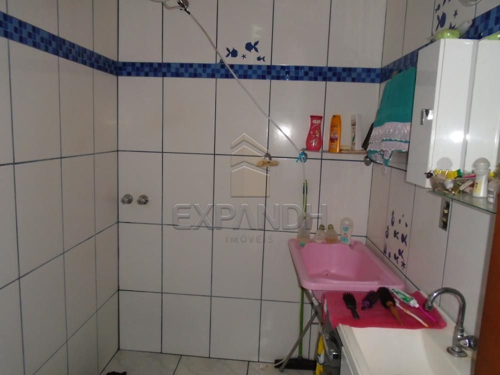 Comprar Casas / Padrão em Sertãozinho apenas R$ 330.000,00 - Foto 10