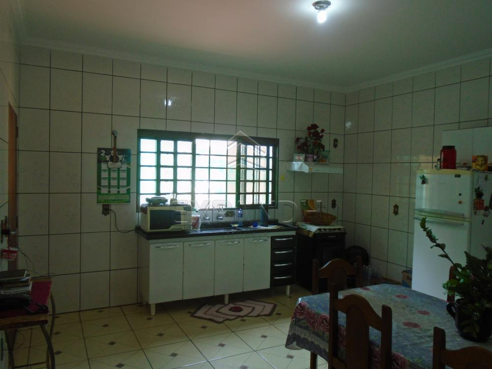 Comprar Casas / Padrão em Sertãozinho apenas R$ 330.000,00 - Foto 11