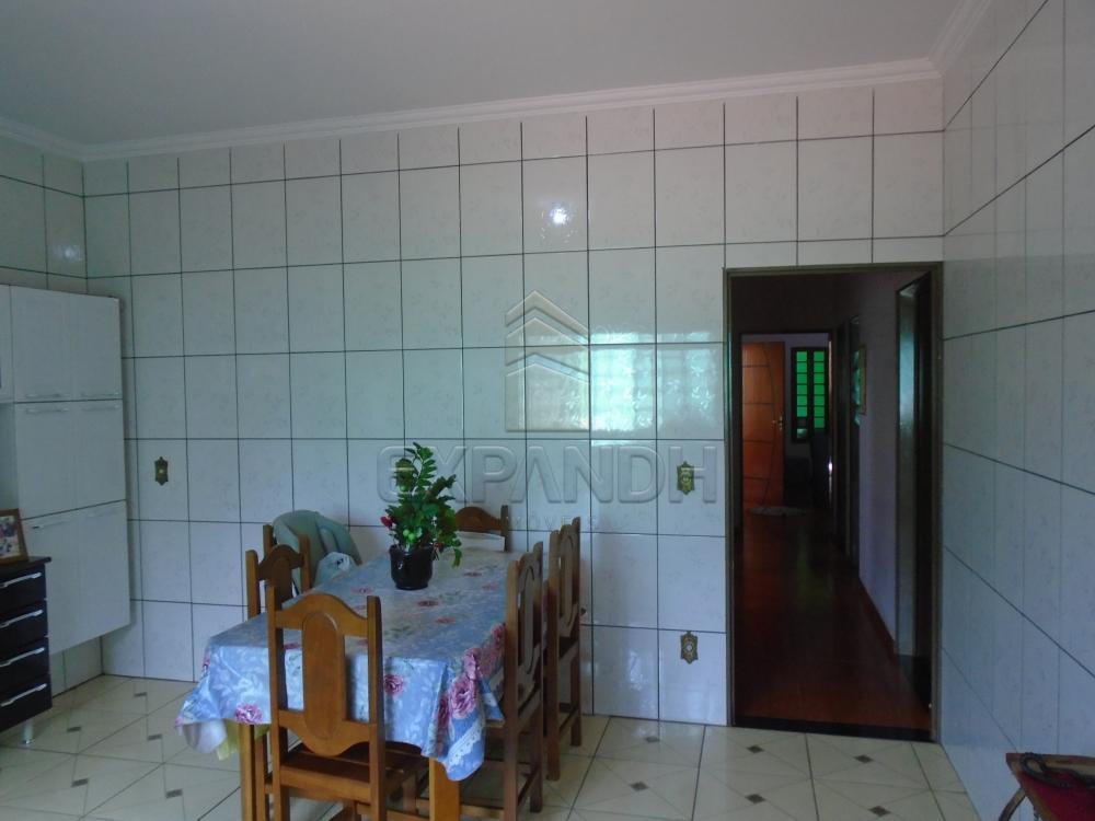 Comprar Casas / Padrão em Sertãozinho apenas R$ 330.000,00 - Foto 12