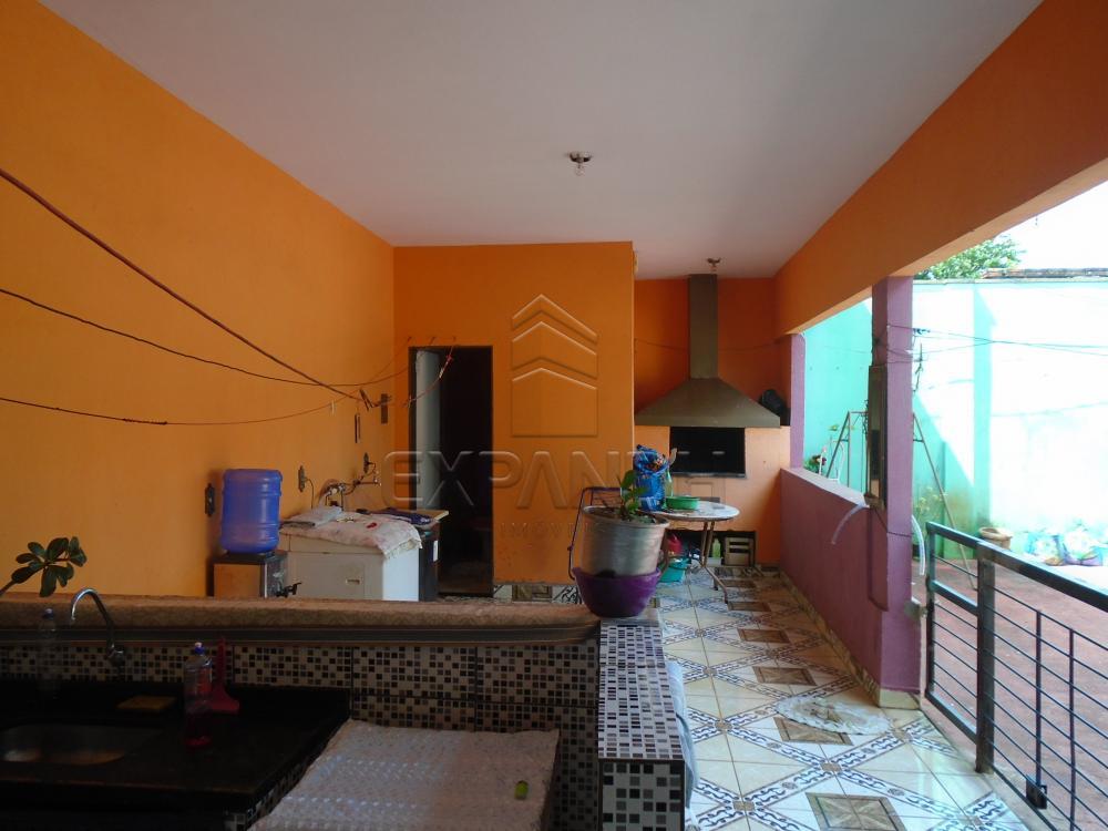 Comprar Casas / Padrão em Sertãozinho apenas R$ 330.000,00 - Foto 13