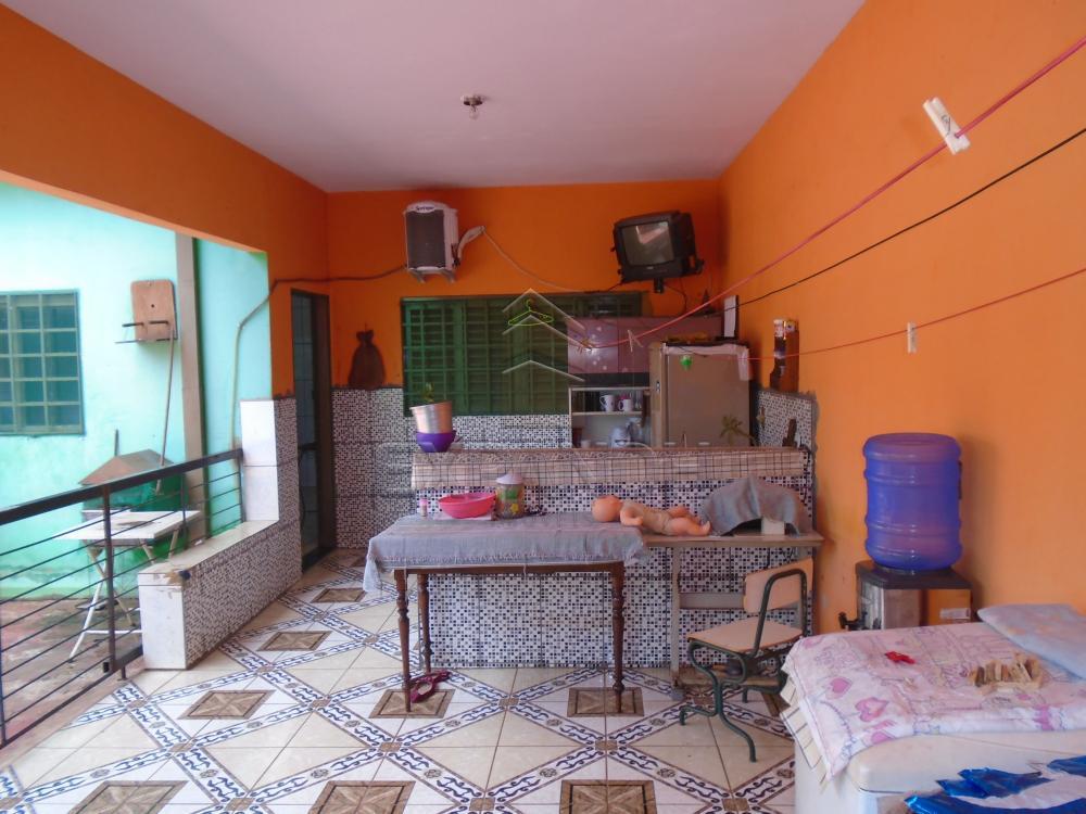 Comprar Casas / Padrão em Sertãozinho apenas R$ 330.000,00 - Foto 14