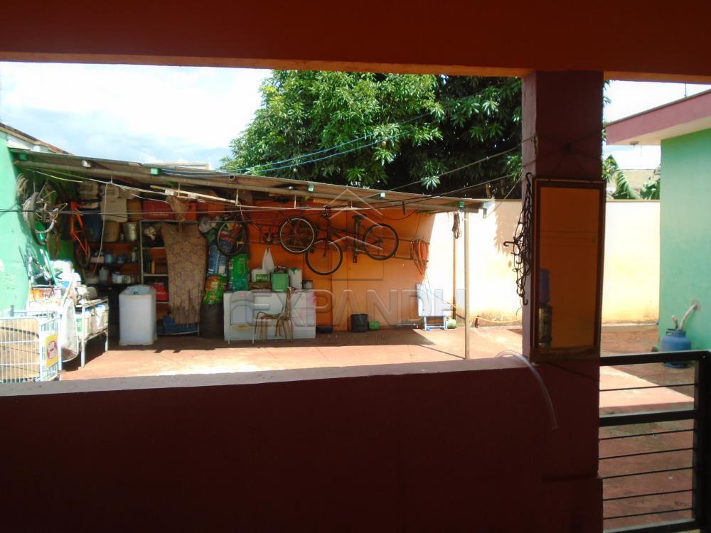 Comprar Casas / Padrão em Sertãozinho apenas R$ 330.000,00 - Foto 15