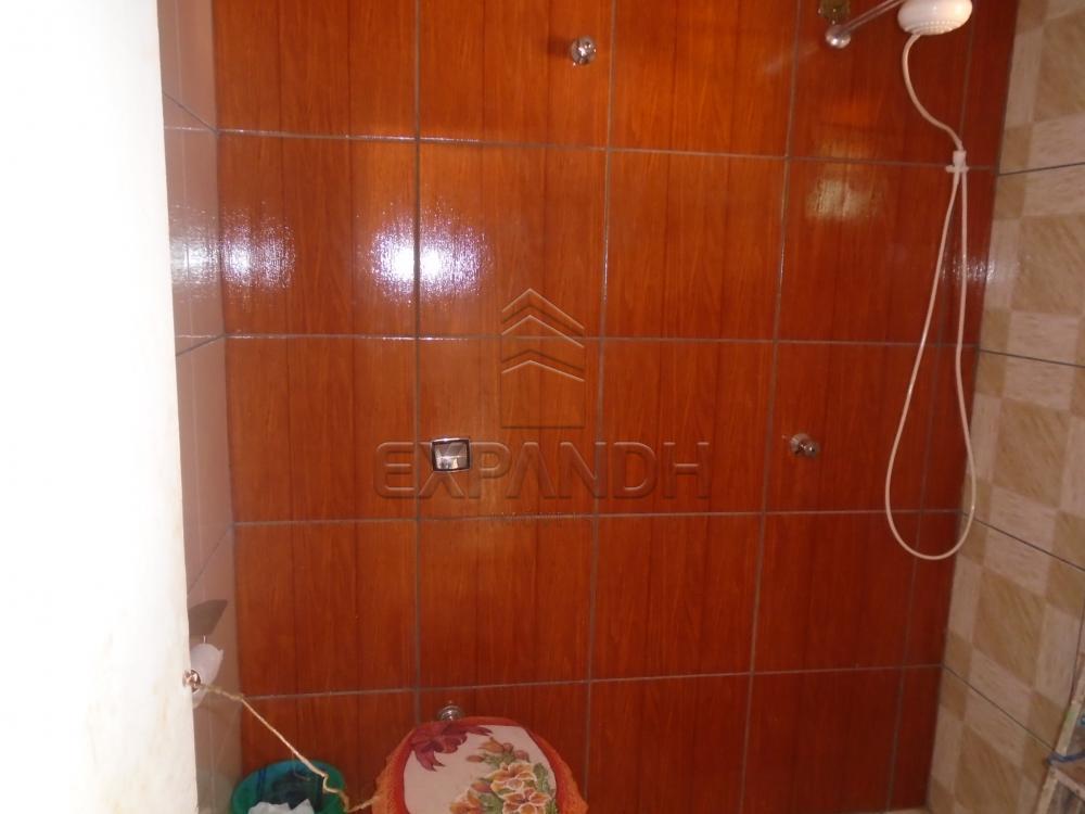 Comprar Casas / Padrão em Sertãozinho apenas R$ 330.000,00 - Foto 16