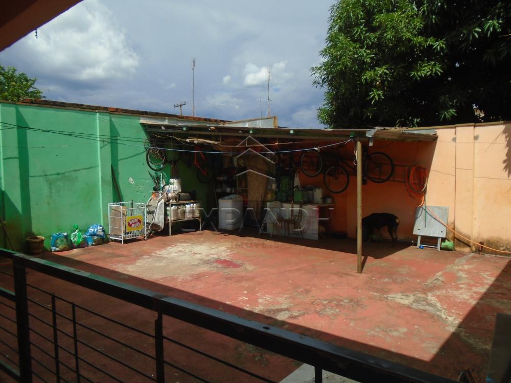 Comprar Casas / Padrão em Sertãozinho apenas R$ 330.000,00 - Foto 17