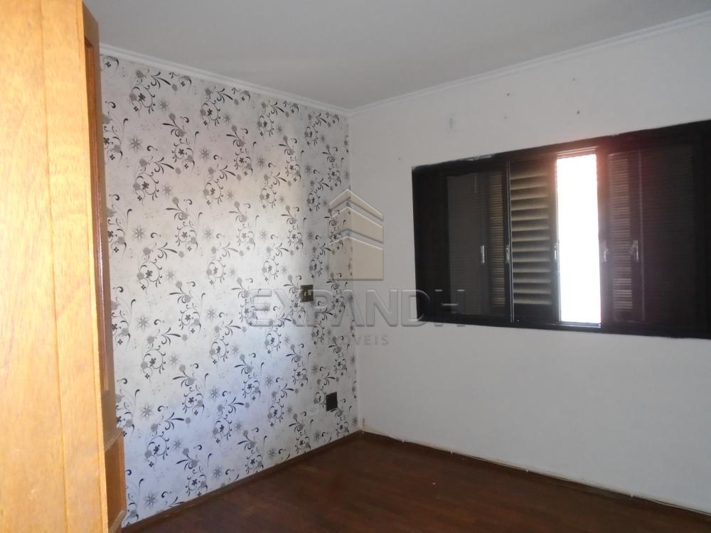 Comprar Apartamentos / Padrão em Sertãozinho R$ 320.000,00 - Foto 5