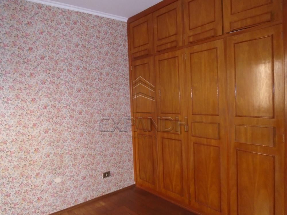Comprar Apartamentos / Padrão em Sertãozinho R$ 320.000,00 - Foto 7