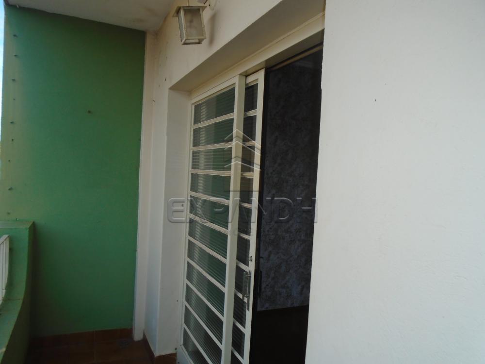 Comprar Apartamentos / Padrão em Sertãozinho R$ 320.000,00 - Foto 16