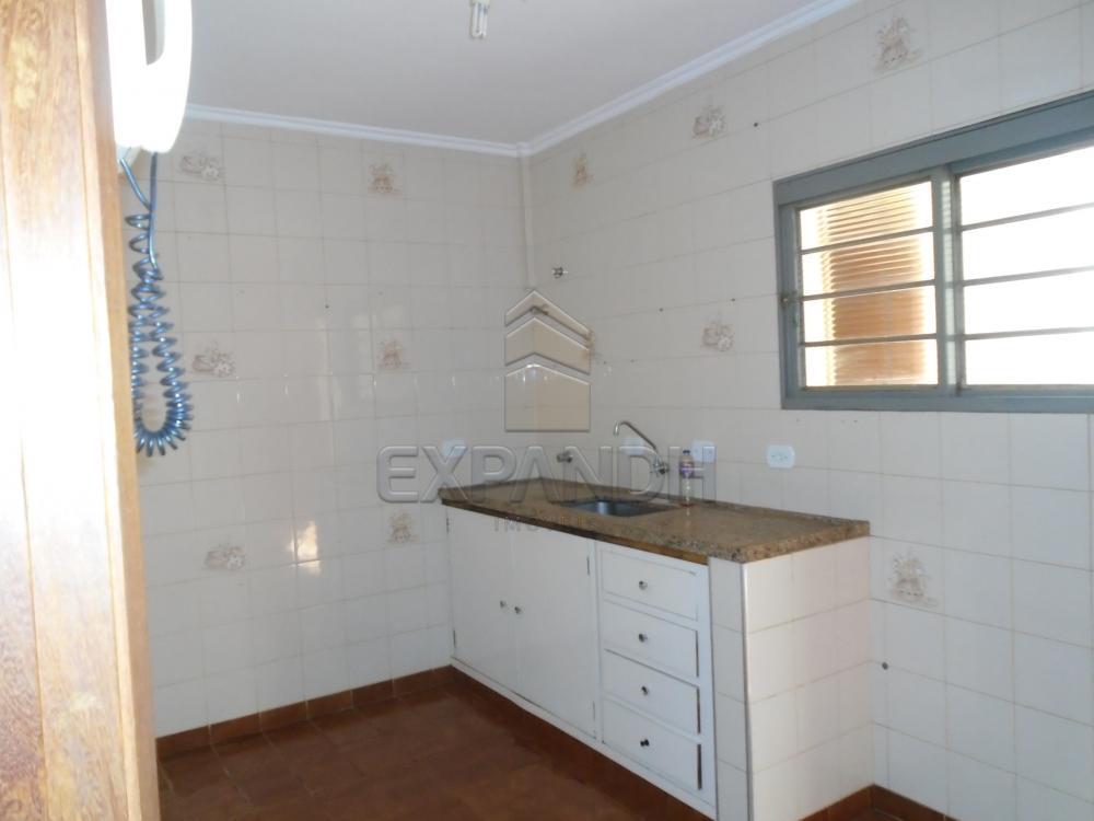 Comprar Apartamentos / Padrão em Sertãozinho R$ 320.000,00 - Foto 11