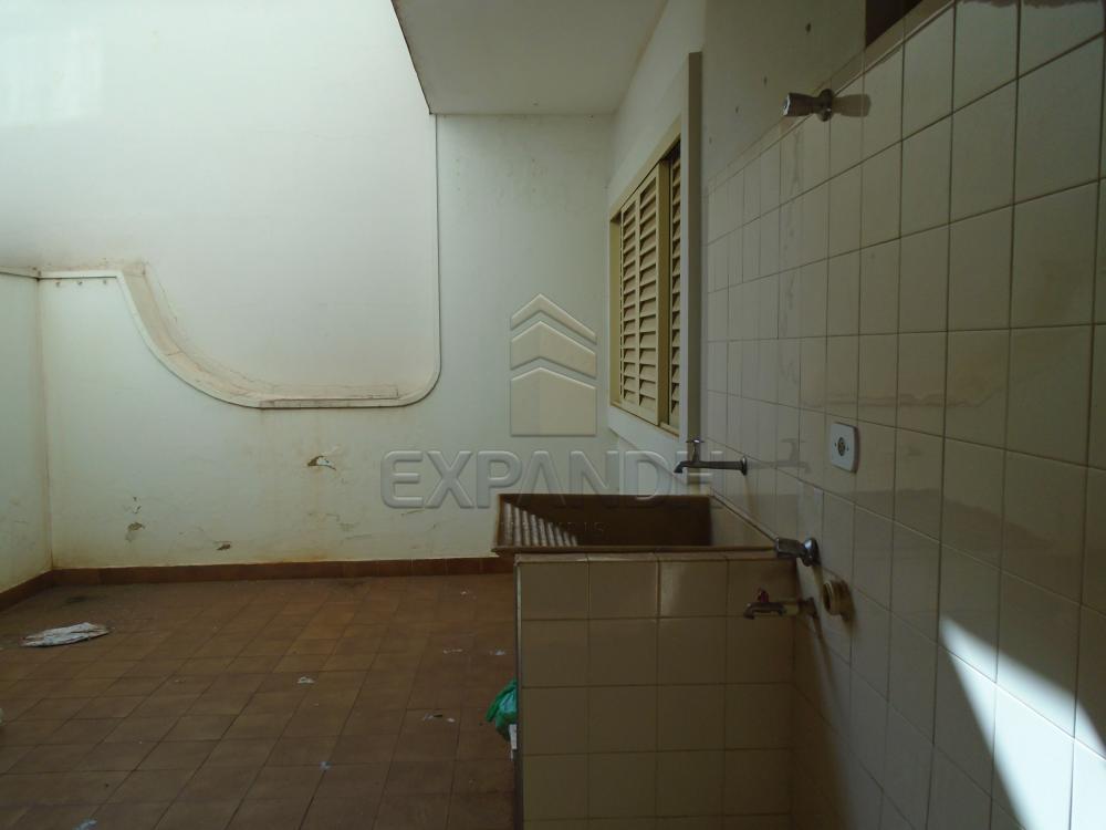 Comprar Apartamentos / Padrão em Sertãozinho R$ 320.000,00 - Foto 14