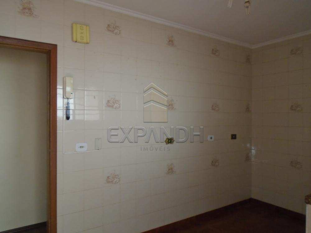 Comprar Apartamentos / Padrão em Sertãozinho R$ 320.000,00 - Foto 12