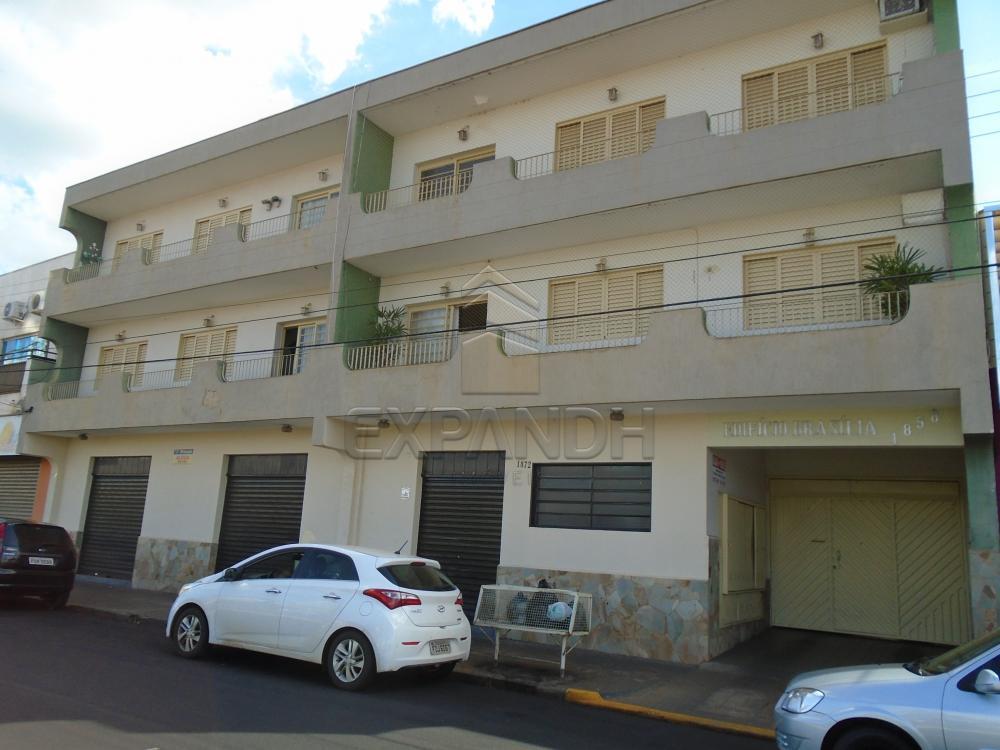 Comprar Apartamentos / Padrão em Sertãozinho R$ 320.000,00 - Foto 1