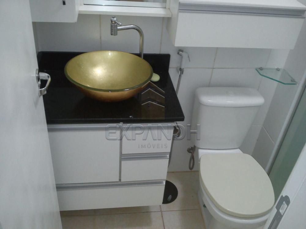 Comprar Apartamentos / Padrão em Ribeirão Preto apenas R$ 227.000,00 - Foto 17