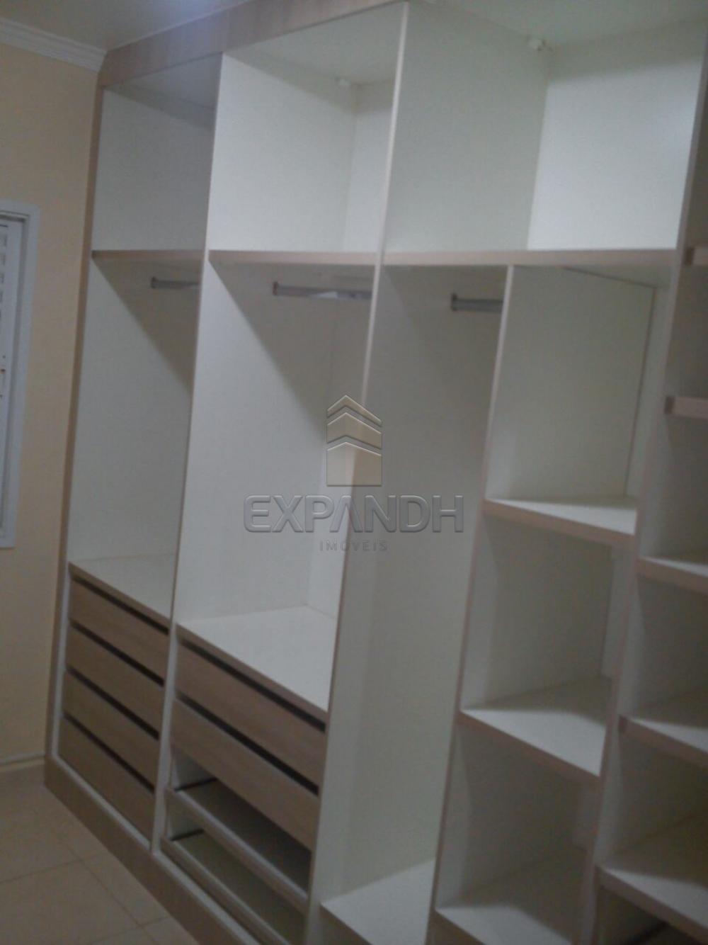 Comprar Apartamentos / Padrão em Ribeirão Preto apenas R$ 227.000,00 - Foto 9