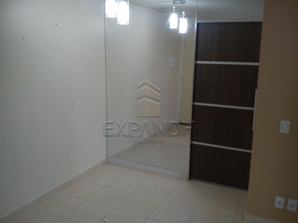 Comprar Apartamentos / Padrão em Ribeirão Preto apenas R$ 227.000,00 - Foto 5