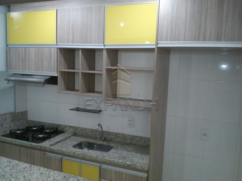 Comprar Apartamentos / Padrão em Ribeirão Preto apenas R$ 227.000,00 - Foto 6